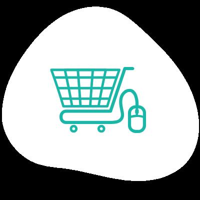 e-commerce hacemos cosas