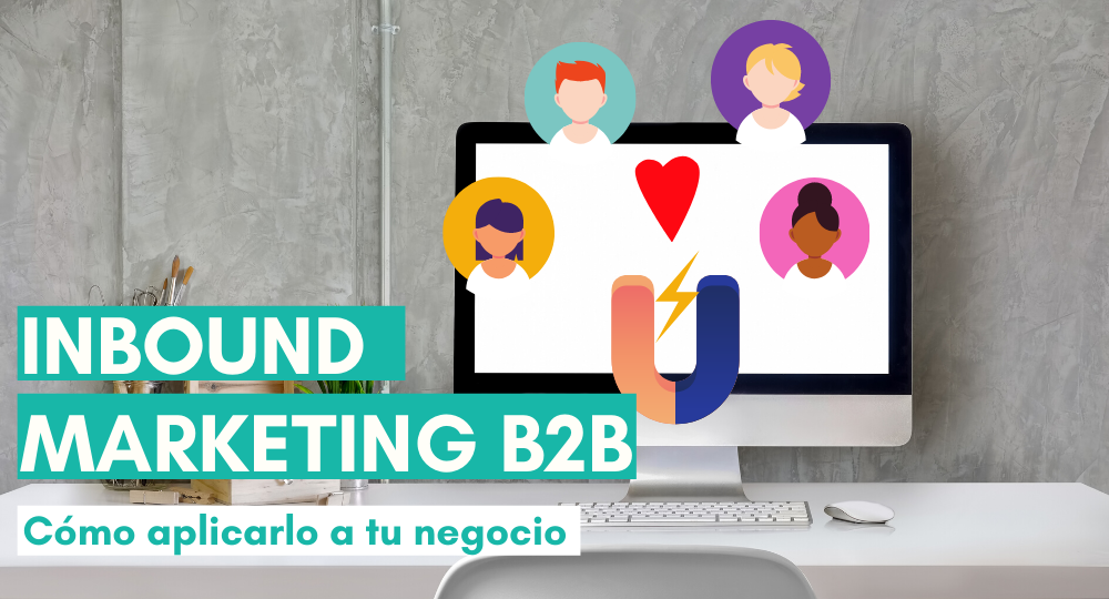 Inbound-Marketing-Estrategias-B2B