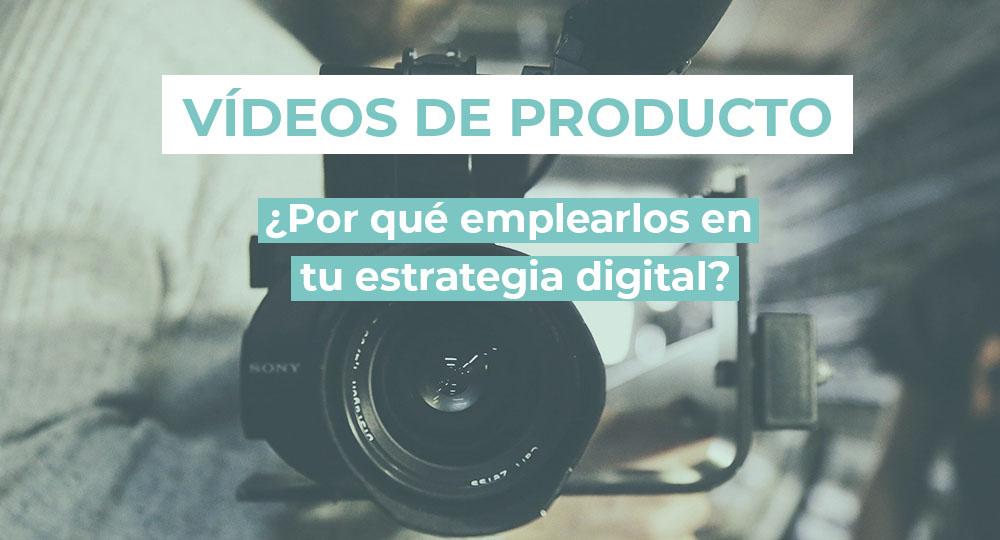 Portada-vídeos-producto-2